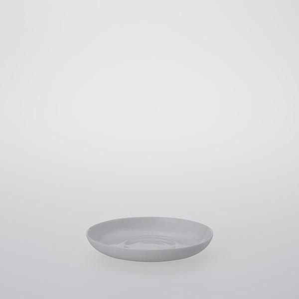 Porcelain Coffee Saucer 131