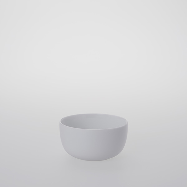 Chinese-style Porcelain Rice Bowl 300ml