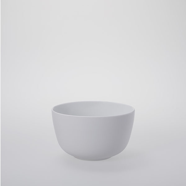 Chinese-style Porcelain Noodle Bowl 1400ml
