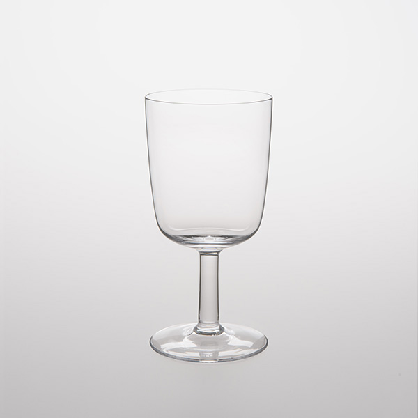 Red Wine Glass 250ml