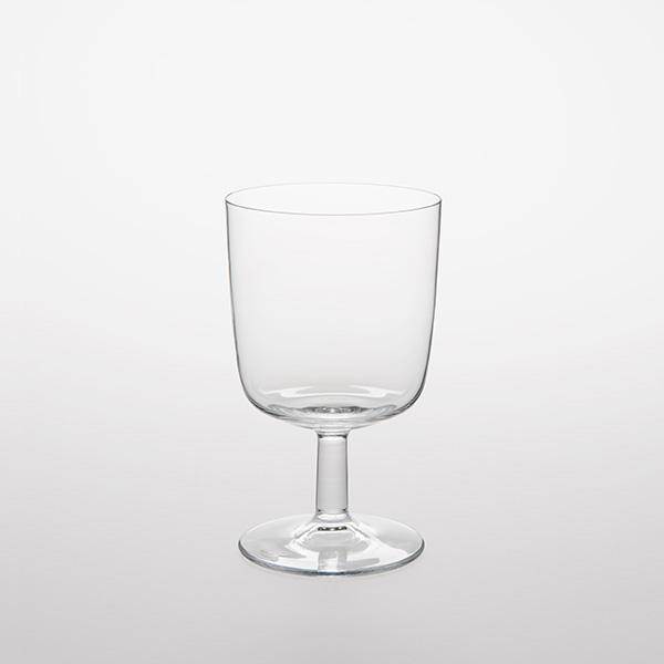 White Wine Glass 250ml