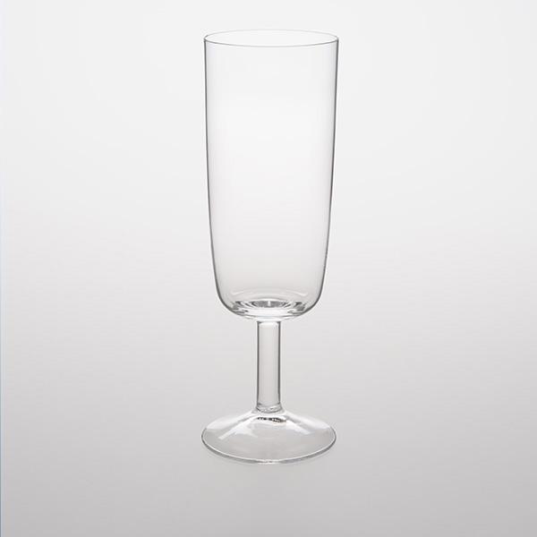 Champagne Glass 230ml