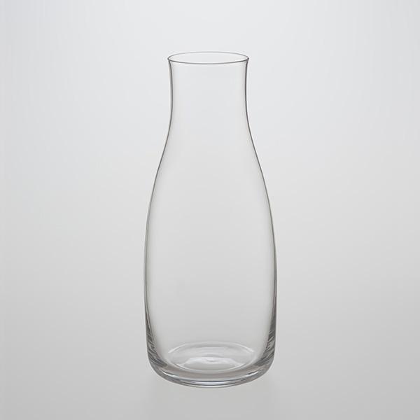 Glass Wine Decanter 1050ml
